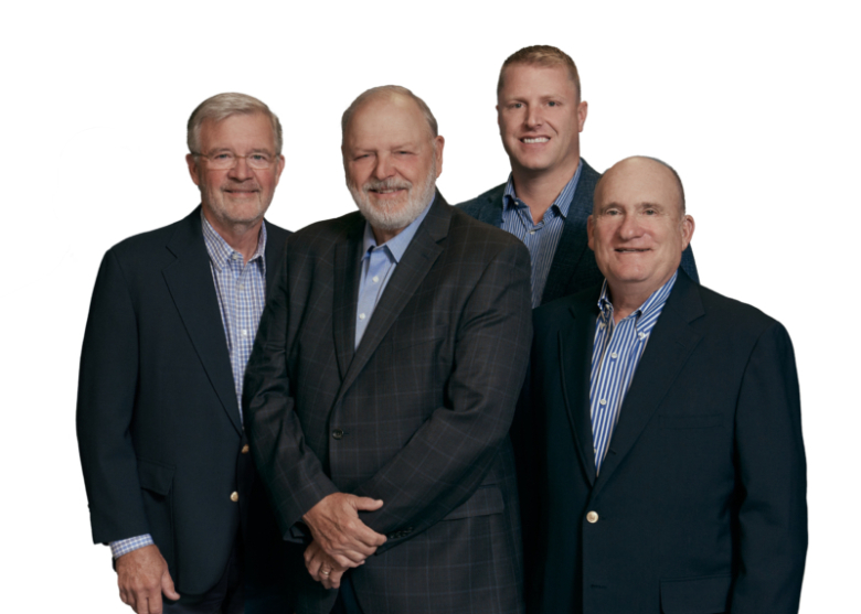 ProTrade Steel Board of Directors